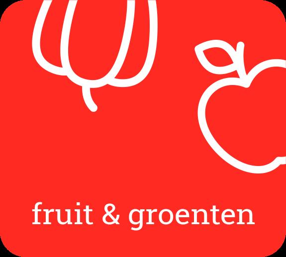 Delhaize Zottegem Fruit En Groenten Hover 1