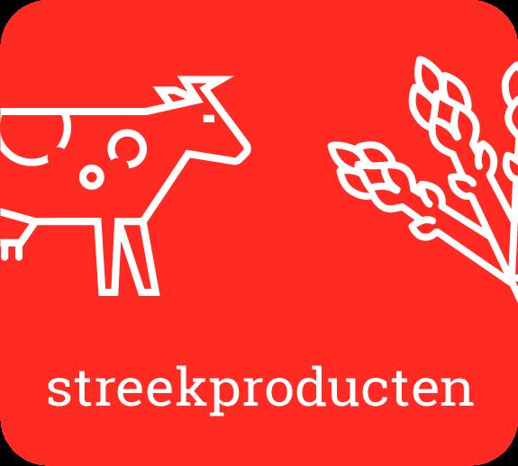 Delhaize Zottegem Streekproducten Icon Hover@2x