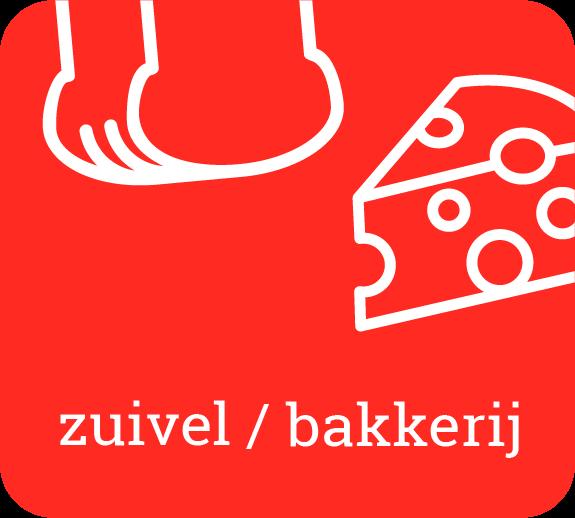 Delhaize Zottegem Zuivel Bakkerij Hover